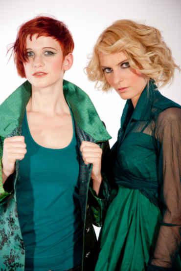http://www.biokapper.be/RepositoryFiles/Kapsels/Algemeen/20110523-posters-kapsalon-biokapper-sessie-3-252.jpg