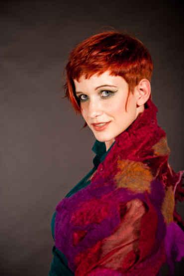 http://www.biokapper.be/RepositoryFiles/Kapsels/Algemeen/20110523-posters-kapsalon-biokapper-sessie-3-640.jpg