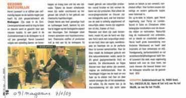 http://www.biokapper.be/RepositoryFiles/Media/09magazine/09magazine.jpg
