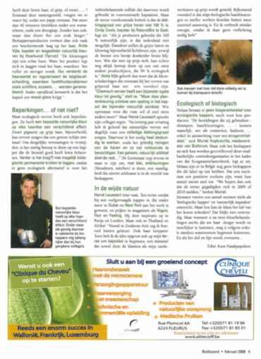 https://www.biokapper.be/RepositoryFiles/Media/BioGezond/biogezond2.jpg