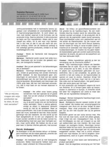 https://www.biokapper.be/RepositoryFiles/Media/Frontaal/frontaal08-2.jpg