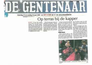 https://www.biokapper.be/RepositoryFiles/Media/Gentenaars_op_terras/gentenaaropterras.jpg