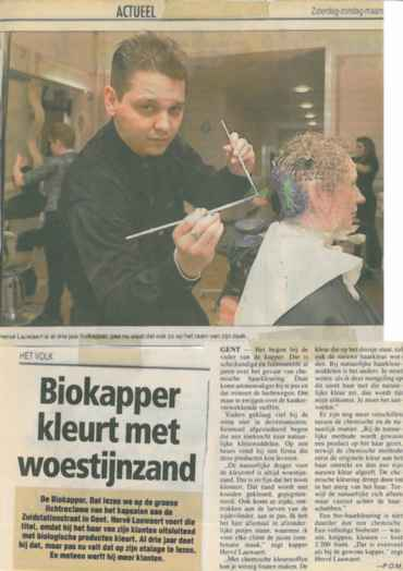 http://www.biokapper.be/RepositoryFiles/Media/Het_Volk/hetvolk.jpg