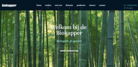 http://www.biokapper.be/RepositoryFiles/Nieuws/maart-2017/nieuwe-website-biokapper-gent.png