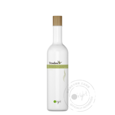 http://www.biokapper.be/RepositoryFiles/Producten/o_right/bamboo-moisturizing-conditioner-400ml.png