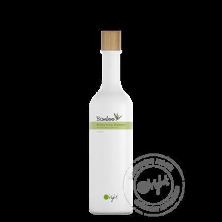 http://www.biokapper.be/RepositoryFiles/Producten/o_right/bamboo-moisturizing-shampoo-400ml.png