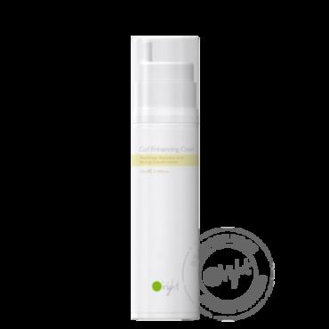 http://www.biokapper.be/RepositoryFiles/Producten/o_right/curl-enhancing-cream-100ml.png