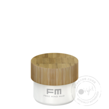 http://www.biokapper.be/RepositoryFiles/Producten/o_right/free-mind-mud-50ml.png