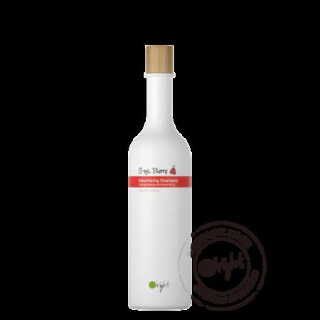 http://www.biokapper.be/RepositoryFiles/Producten/o_right/goji-berry-volumizing-shampoo-400ml.png