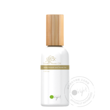 http://www.biokapper.be/RepositoryFiles/Producten/o_right/golden-rose-oil-100ml.png