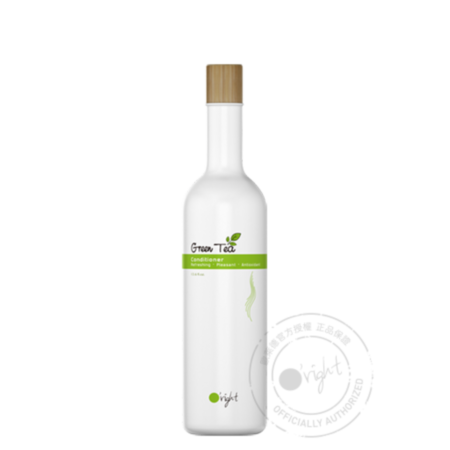 http://www.biokapper.be/RepositoryFiles/Producten/o_right/green-tea-conditioner-400ml.png