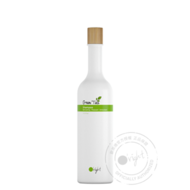 https://www.biokapper.be/RepositoryFiles/Producten/o_right/green-tea-shampoo-400ml.png