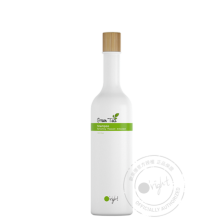 http://www.biokapper.be/RepositoryFiles/Producten/o_right/green-tea-shampoo-400ml.png
