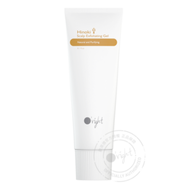 http://www.biokapper.be/RepositoryFiles/Producten/o_right/hinoki-scalp-exfoliating-gel-240ml.png