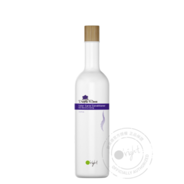http://www.biokapper.be/RepositoryFiles/Producten/o_right/purple-rose-color-care-conditioner-400ml.png