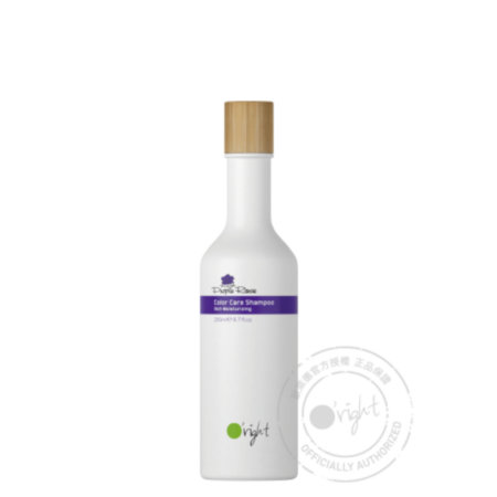 http://www.biokapper.be/RepositoryFiles/Producten/o_right/purple-rose-color-care-shampoo-250ml.png