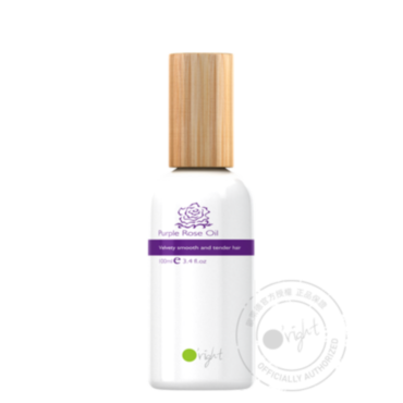 https://www.biokapper.be/RepositoryFiles/Producten/o_right/purple-rose-oil-100ml.png