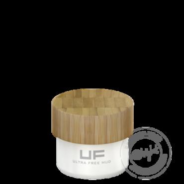 http://www.biokapper.be/RepositoryFiles/Producten/o_right/ultra-free-mud-50ml.png