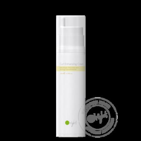 https://www.biokapper.be/RepositoryFiles/Producten/o_right/curl-enhancing-cream-100ml.png