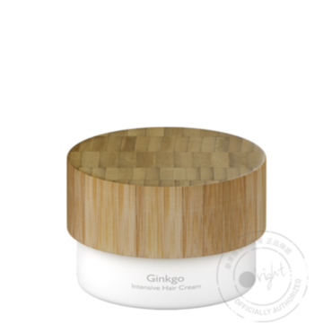 https://www.biokapper.be/RepositoryFiles/Producten/o_right/ginkgo-intensive-hair-cream-100ml.png