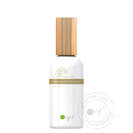 https://www.biokapper.be/RepositoryFiles/Producten/o_right/golden-rose-oil-100ml.png