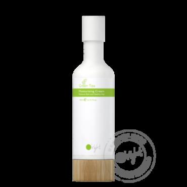 https://www.biokapper.be/RepositoryFiles/Producten/o_right/green-tea-moisturizing-cream-180ml.png