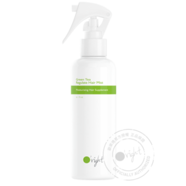 https://www.biokapper.be/RepositoryFiles/Producten/o_right/green-tea-regulate-hair-mist-180ml.png