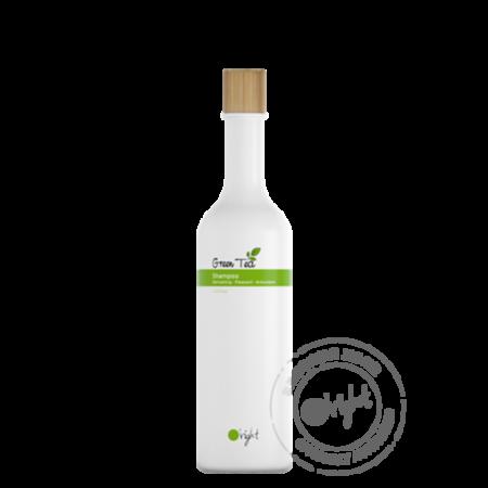 https://www.biokapper.be/RepositoryFiles/Producten/o_right/green-tea-shampoo-400ml.png