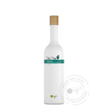 https://www.biokapper.be/RepositoryFiles/Producten/o_right/tea-tree-shampoo-400ml.png